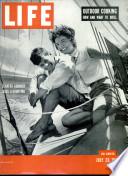 20 lug 1953