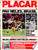 10 mag 1985