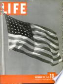 22 dic 1941