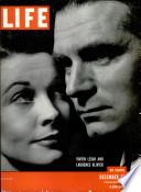17 dic 1951