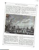 Pagina 437