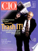5 mag 1997