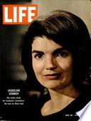 29 mag 1964