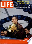 4 mag 1959