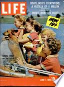 1 giu 1959