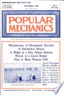 ott 1906