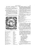 Pagina 347