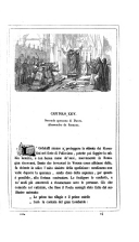 Pagina 101