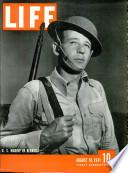 18 ago 1941