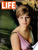 22 mag 1964