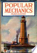 giu 1922