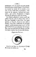 Pagina 407