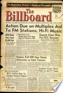 24 ott 1953