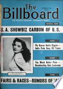 22 set 1945
