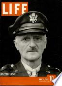 29 mag 1944