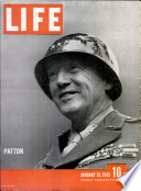 15 gen 1945