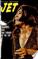 30 set 1971