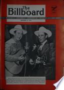 10 dic 1949
