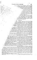 Pagina 561