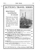 Pàgina 349