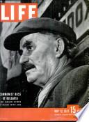 12 mag 1947