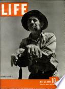 27 mag 1946
