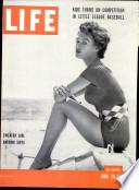 28 giu 1954