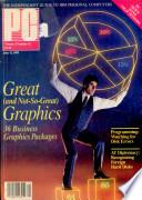 11 giu 1985