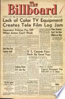 3 ott 1953