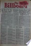 22 mag 1954