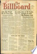 19 gen 1957