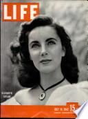 14 lug 1947