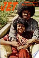 20 dic 1973