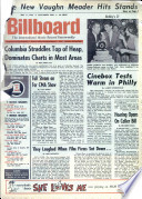 11 mag 1963