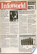 11 ago 1986