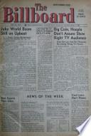 22 lug 1957