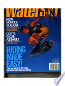 mag 2001