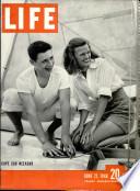 21 giu 1948