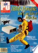 29 mag 1984