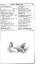 Pagina 663