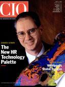 1 mag 1995