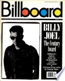 3 dic 1994