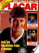 25 mag 1987