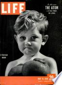 16 mag 1949