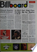 21 dic 1968