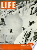 31 dic 1945
