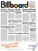 8 mag 1971