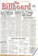 30 giu 1958