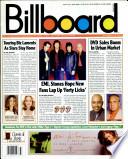 14 set 2002