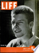 11 giu 1945